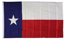 Texas State Flag 3 x 5 Foot Flag - New 3x5 Indoor Or Outdoor