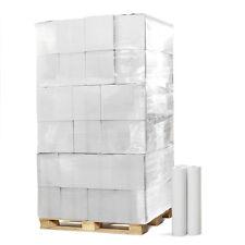 Offerta 144 rotoli di lenzolo in tnt adatto per centri estetici ,medici e altro.
