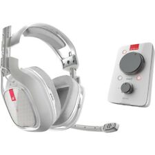 Astro A40 TR Headset + MixAmp Pro TR (939-001512) (939001512)