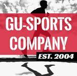 gu-sports