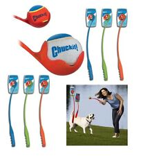 The Chuckit! Lanzador de Pelotas Is Ideal Ejercicio Juguete para Perros Eat Love