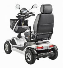 Merits 350lb 4-Wheel Scooter!10 Mph!Awesome Scooter,Reasonable Offers Considered