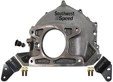 NEW 55-57 CHEVY BELLHOUSING & REAR ENGINE MOUNTS,PIVOT BALL,GM 365,3733365