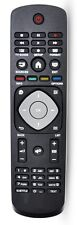 Remote control for Philips 398GR8BD1NEPHH New