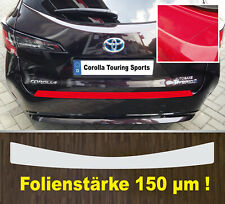 Protezione Vernice Del Bordo per Toyota Corolla Touring SPORTS Da 19 150 Μm