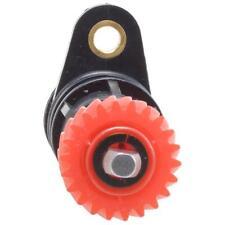 Vehicle Speed Sensor WELLS SU6195 fits 01-03 Kia Rio