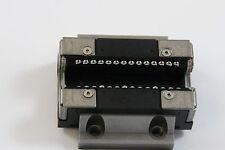 Chieftek  Guide Block CPCB-HR20MLSZV0H Linear Motion Bearing