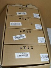 New listing Lot of (4) New Hp 2012 230W Advanced Docking Station Us A7E38Aa#Aba
