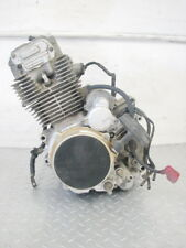 1988 88 HONDA TRX200SX TRX200 TRX 200SX 200 RUNNING ENGINE MOTOR