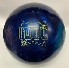 New listing Roto Grip Idol Pearl Bowling Ball 15lbs