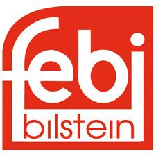 Oil Filter Housing Cover Febi 39698 Audi, VW, Skoda TDI Top German Quality