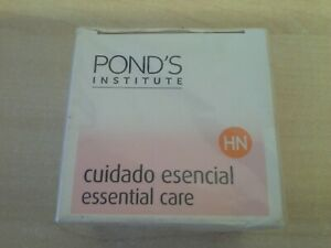 Pond's Essential Care Hydronourishing Day & Night Cream Normal to Dry Skin 50ml