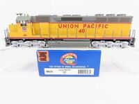 HO Scale Athearn 98033 UP Union Pacific SD45 Diesel Locomotive #40 DCC Ready