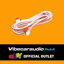 Vibe CLRCA5MA-V7 5m Advanced RCA