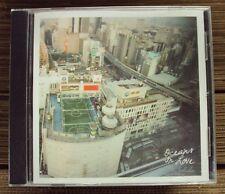 OCEANS IN LOVE Lalala CD SEALED indie-rock