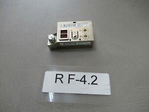 Rexroth FWA-ECODR3-FGP-03VRS-MS Rexroth Drive Module ESM02 3FW