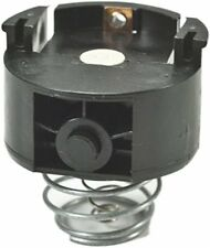 Streamlight 75125 Stinger XT Series Flashlight Lamp Holder and Switch Assembly
