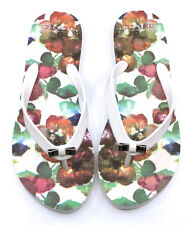 00c19e6ae29fa5 Coach Women s Bow Rubber Sandals for Women