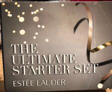 Estee Lauder Ultimate Started Set