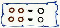 TAPPET ROCKER COVER GASKET KIT - HYUNDAI GETZ TB 1.4L G4EE 1.5L G4EC 1.6L G4ED