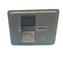 Card Reader Uniform Industrial Corp Tidel Atm Machine 142 12fbm