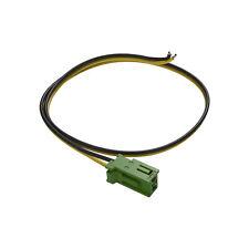 MERCEDES CLASSE S W222 V222 Subwoofer Haut-Parleur Câble de Connexion