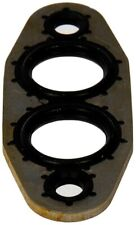 Engine Oil Cooler Gasket Dorman 66218