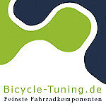 bicycle-tuning | bikes' favor