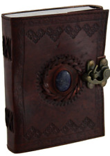 "Haunted WISH~GRANTING~NOTEBOOK. ""STAR FAE FAIRY"" POWERFUL!! NOT DOLL!"