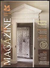 NATIONAL TRUST magazine Autumn 2011