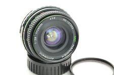 Hamimex MC 28mm f/2,8, AI, MF, für Nikon