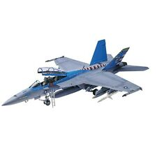 Revell 1/48 F/A 18F Super Hornet Plastic Model Kit 85-5532 RMX855532