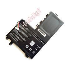 PA5157U-1BRS Battery For Toshiba Satelite U940 E45T E45T-A4100 E45T-A E55T-A5320