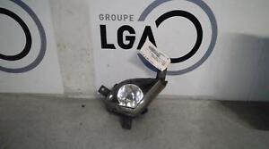 Anti Brouillard AVD BMW SERIE 3 E90 PHASE 2 63177199894 5/27/2010/R:24908989