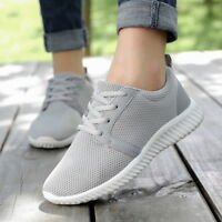 Women's Fashion Sneakers Casual Sport Shoes Lightweight  Walking shoe