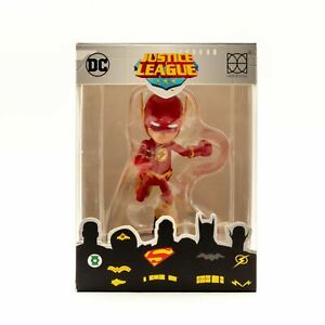 The Flash Herocross Justice League Figurine DC Comics Statue PVC Action Figure