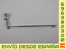 SOPORTE PANTALLA IZQUIERDO ASUS EEE PC 1001HA 1005HA ORIGINAL