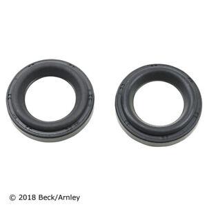 Spark Plug Tube Seal  Beck/Arnley  039-6586