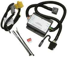 2000 TOYOTA TUNDRA TRAILER HITCH WIRING KIT HARNESS PLUG & PLAY DIRECT T-ONE NEW