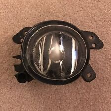MERCEDES A B CLASS W169 W245 FOG LIGHT FRONT RIGHT DRIVERS OFF SIDE A2518200856
