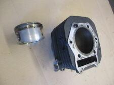 Cylindre/piston pour Suzuki 600 DR - SN41A