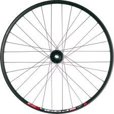 Fahrrad Vorder Rad 29 Zoll DT 6 Loch Disc Nabe TA 15 32 Loch DT Swiss D466