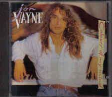Jan Vayne-Colours Of My Mind cd album