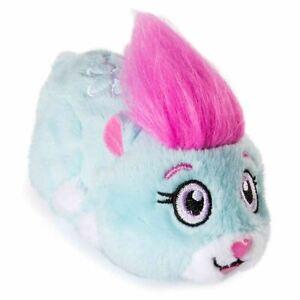 Cute Authentic Stuffed Toy Zhu Zhu Hamster Pets - Merritt