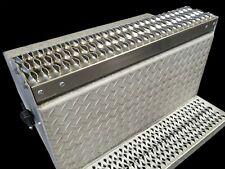 Peterbilt 379 389 Battery Box Top Step