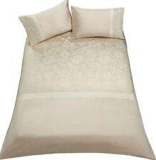 Floral Bedspreads