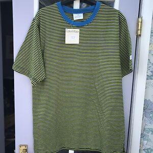New   Mens   M,   Calvin Klein   Pyjama   Top
