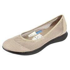 Rockport Zapato de Piso Mujeres Talla 38.5 EU/7.5US