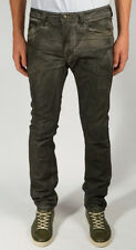 Diesel Thavar 0814F Skinny Jeans W29 L32 100% Authentic