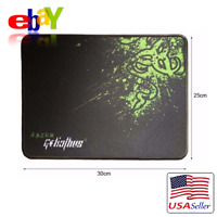 Razer Goliathus SPEED Edition Gaming Mouse Mat Pad S Size 300*250*2mm (Locked)
